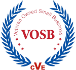 SimStaff is a Veteran Owned Small Business